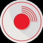 Alarma24-icon3